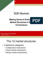 Making Sense of B2B Discussion
