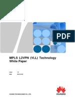 VLL Technology White Paper