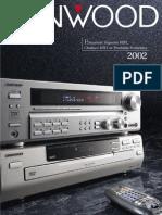 2002-fr-intro