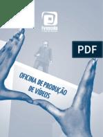 oficina_produção de vídeo