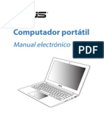 PG7620_eManual_S200E.pdf
