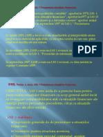 IFRS,Partea a Doua