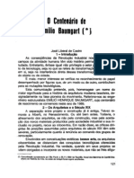 Baumgart Oficina Do Urubu 1990-Ver Pag 130 (1)