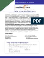 non-disclosure agreement[1]