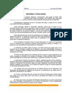 los_cinco_futsal.pdf