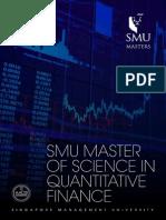 Smu Mqf Brochure