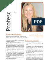 CEBIO-Freidenberg_Flavia