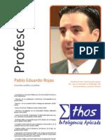 CEBIO-Rojas_PabloEduardo