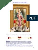 Sl001-Oracion de Perdon (Muy Completa)