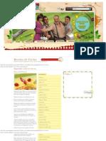 Recetas _ Cocineros Argentinos - Los sí y los no - Rosca de Pascuas