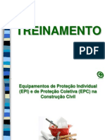 EPI_e_EPC para construção civil