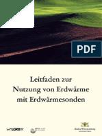 BW_Leitfaden_-_Nutzung_von_Erdwaerme
