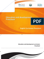 INGLES FINAL COMPLETO.pdf