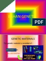 3. Materi Genetik Edit