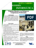 inginformatica