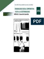 Intro_pildora1_m1_1.pdf