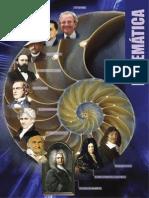 2col Md Matematica Vol112