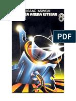 21 Isaac Asimov- SF3L1- En La Arena Estelar (1951)- 164p