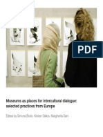 Museums as places for intercultural dialogue.pdf