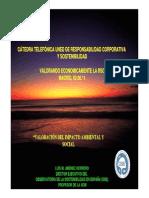 LuisJimenez_pildoras_2_3_5_6_2.pdf