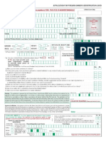 6-181 9-12.indd - 6-181.pdf FOID