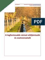 Praepositionen e Book.2