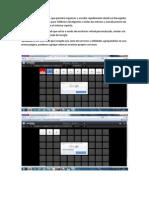 Agregadores.pdf