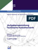 Curs Hidrodinamica Dresden