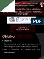 presentacion-plantas-IMPEDSA.pdf