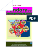 Pandora 2013