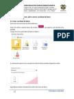 3ra Clase - Creando BD y Tablas de Datos