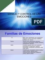 manejo_y__control_de_las_emociones.ppt
