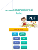 instructivo_aviso.pptx