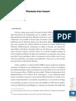Imagination et phantasia (Richir).pdf