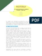 ---»»» TRATADO DE IFÁ COMPLETO - 256 OLODUS «««---