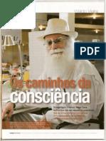 Waldo Vieira - Sobre a Conscienciologia.pdf