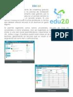 EDU 2.docx