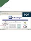 Site da Soldagem -  Uma visão técnico-científica da área de soldagem (www.sitedasoldagem.com.br)