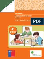 Recurso_GUÍA DIDÁCTICA_17082012104937