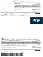 rei.pdf