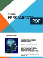 Tipos de pensamiento 1.pptx