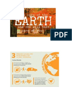 10 Great Ways to Help the Environment