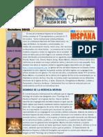 Enlaces Octubre 2013.pdf