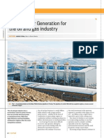 ID0112 E1 Smart Power Generation for OGI (5)
