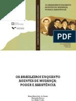 António Ferreira Lopes
