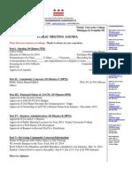 ANC 5E Agenda 2014 01 28 Version 3