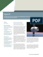 Siemens PLM SpaceX Fibersim Cs Z8