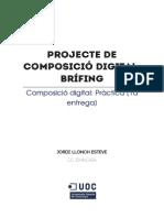 [Composició digital] Pràctica