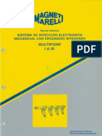 Multipoint Iaw