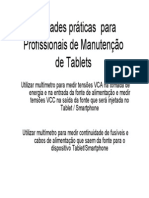 ATIVIDADES PROF TABLETS.pdf